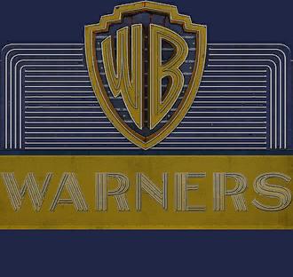 File:Warners.png