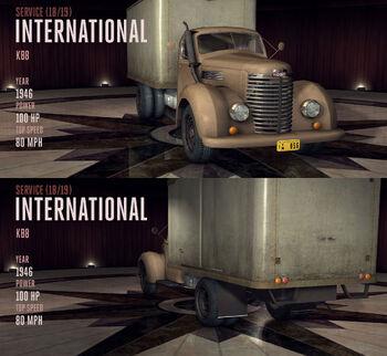 1946-international-kb8.jpg