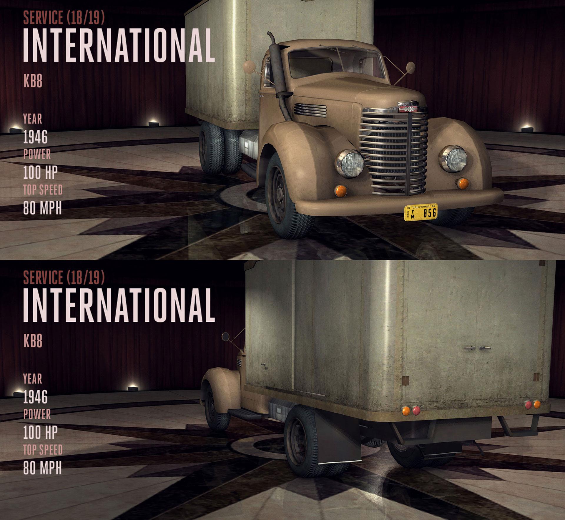 Archivo:1946-international-kb8.jpg