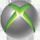 XBox Logo-1-