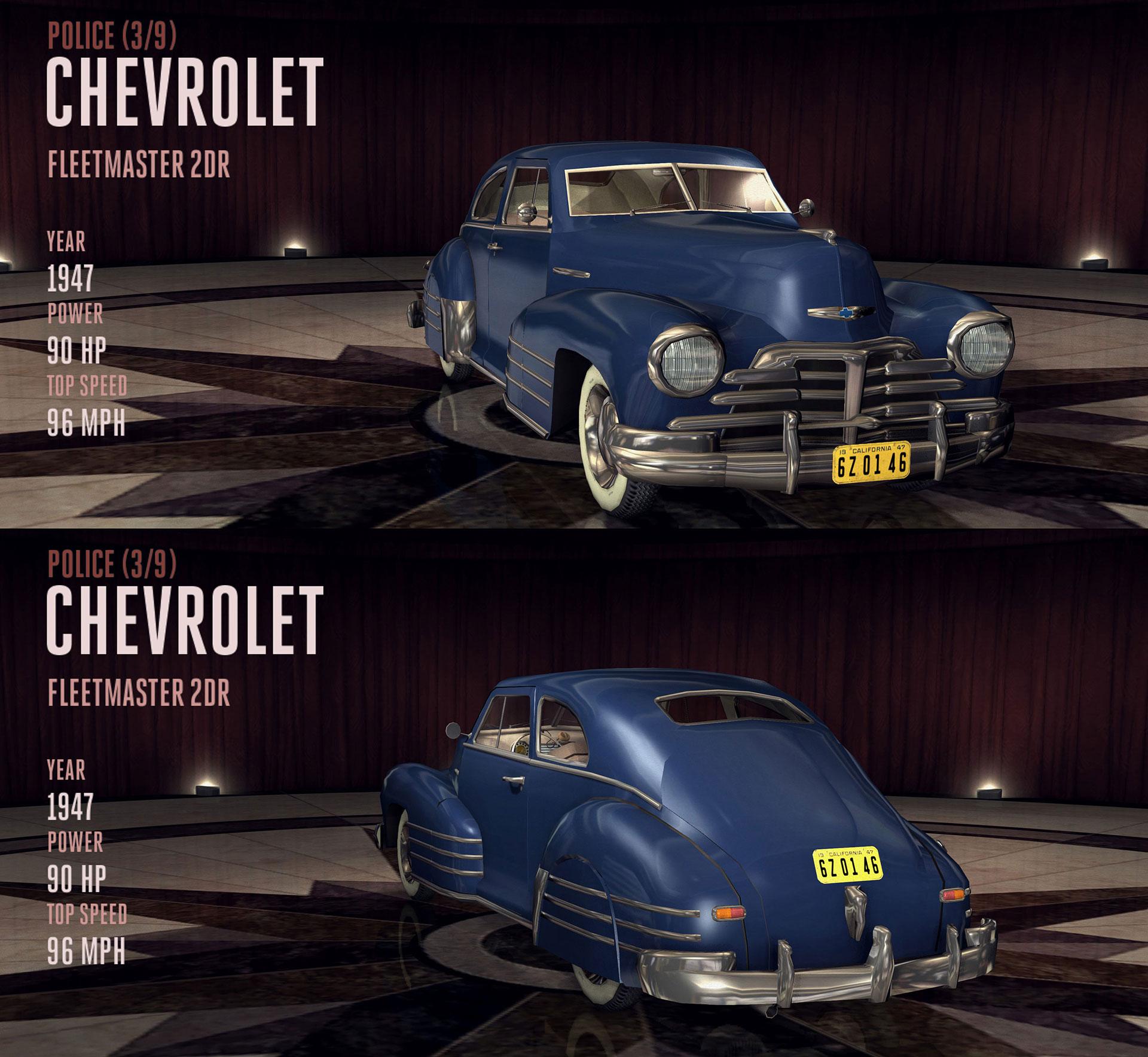 File:1947-chevrolet-fleetmaster-2dr.jpg