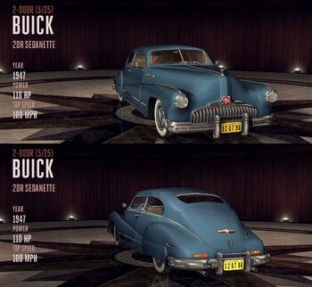 1947-buick-sedanette.jpg