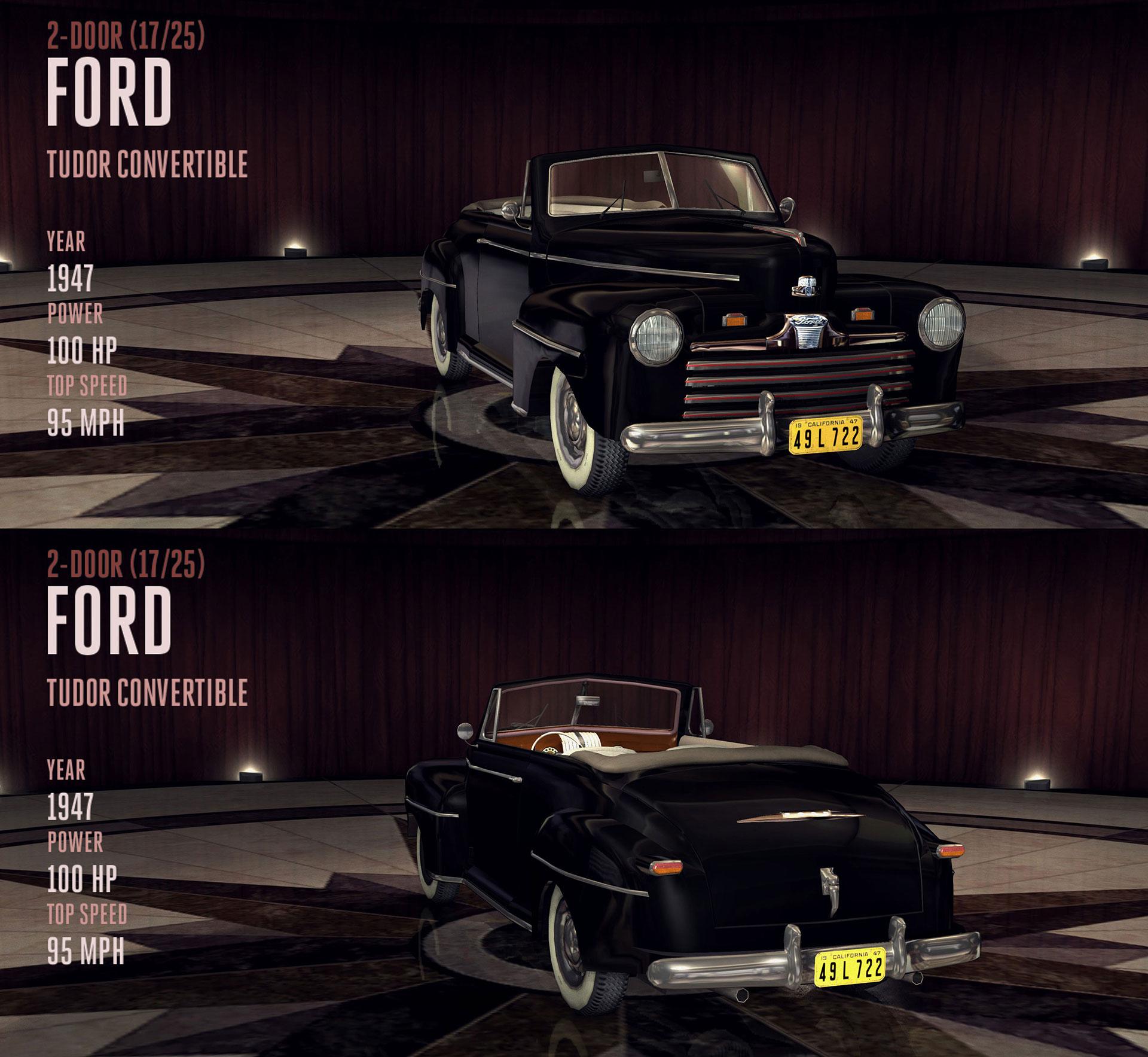 Archivo:1947-ford-tudor-convertible.jpg
