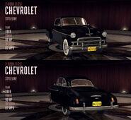 1949-chevrolet-styleline