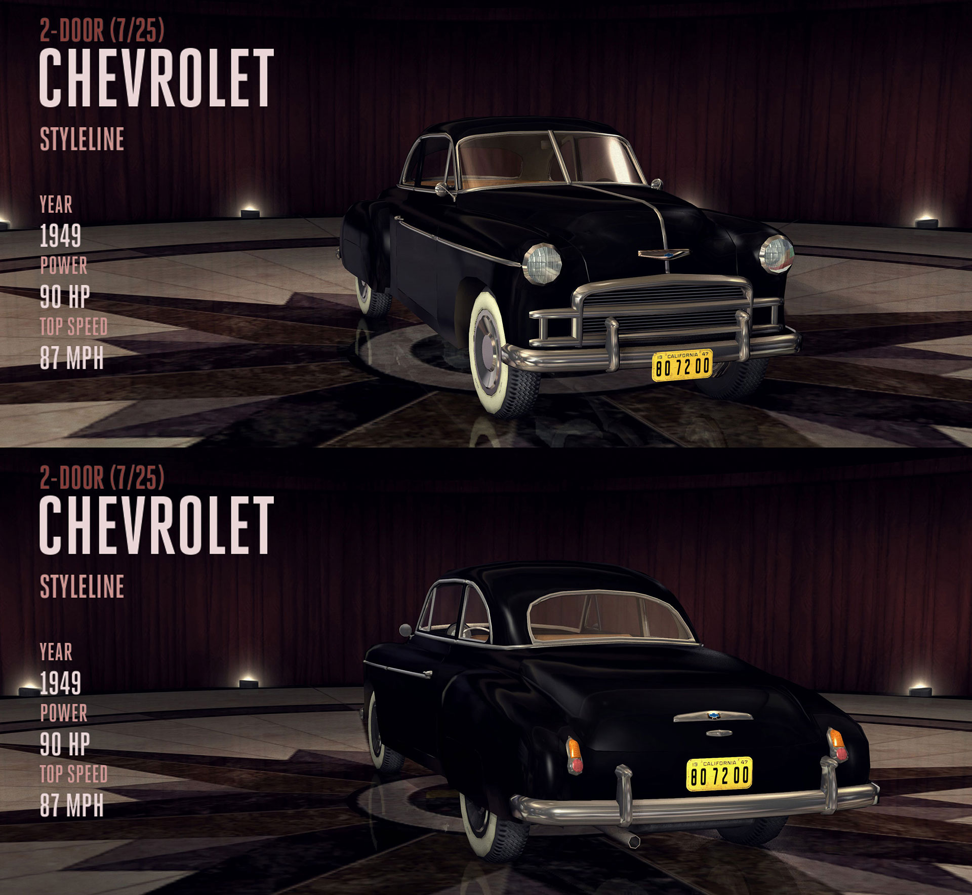 Archivo:1949-chevrolet-styleline.jpg