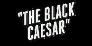 TheBlackCaesar