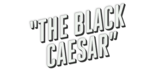 File:TheBlackCaesar.png