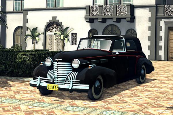 File:Cadillac Towncar.jpg