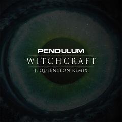 Witchcraft (Jackal Queenston RMX)