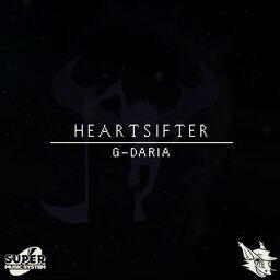Heartsifter