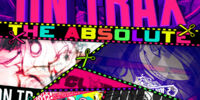 ON TRAX: THE ABSOLUTE