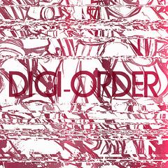 DIGI-ORDER