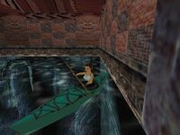 Tomb Raider III - 16