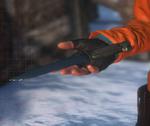 Combat Knife