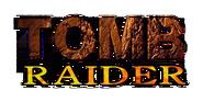 TR Logo 1