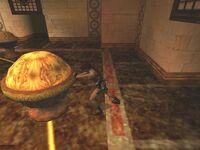 Tomb Raider IV - 9