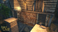 Tomb Raider 9 - 17
