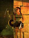 Lara 165