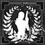 ROTTR Ach Tomb Raider