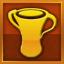 Treasure Hunter achievement