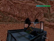 Game tr4-screen112