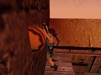 Tomb Raider IV - 5