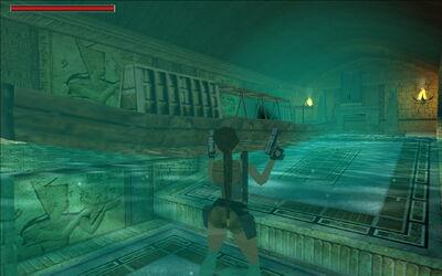 Tomb4 2008-11-06 14-48-48-54