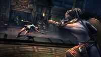 Tomb Raider 9 - 4