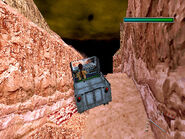 Game tr4-screen116
