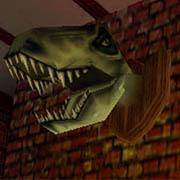 T-Rex 4