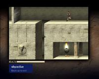 Tomb Raider Apocalypse 04
