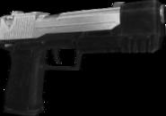 Dual Pistols TRU
