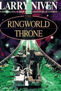RingworldThrone(Niven)