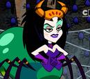 Velma Green