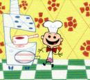 Pat el Panadero