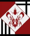 Sykes emblem
