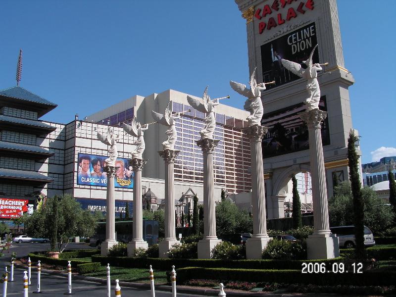 caesars palace online casino www kostenlosspielen net