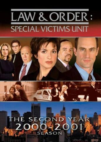 File:Law & Order Special Victims Unit - S2.jpg