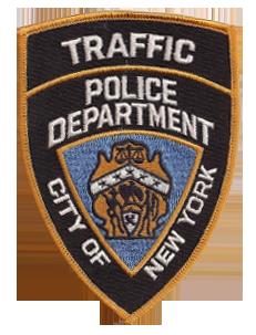 File:Traffic Division Logo.png