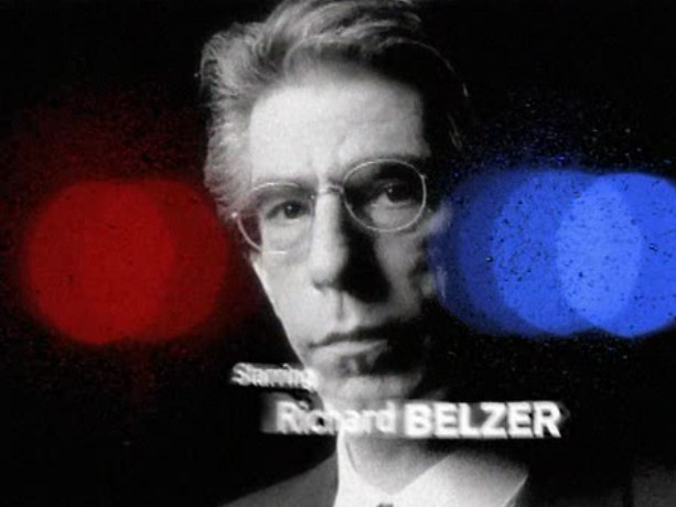 File:Belzer Homicide S6.jpg