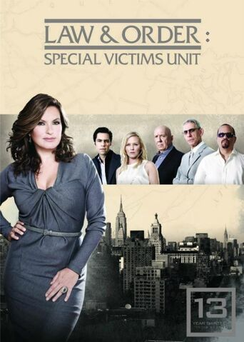 File:Law & Order SVU S13.jpg