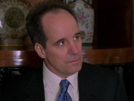 john pankow chicago