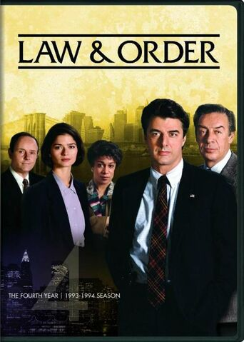File:Law & Order – The Fourth Year (1993-1994).jpg