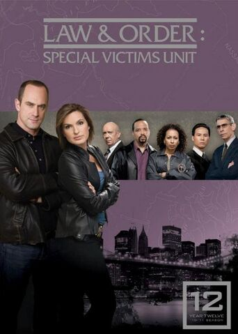 File:Law & Order Special Victims Unit (Season 12) (2010-2011).jpg