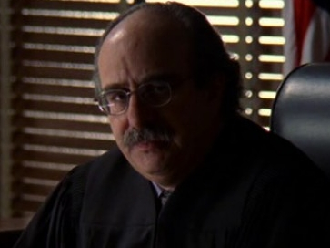 harvey atkin law and order