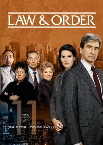File:Law & Order (Season 11) (2000-2001).jpg