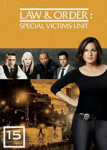 File:Law & Order Special Victims Unit (Season 15) (2013-2014).jpg