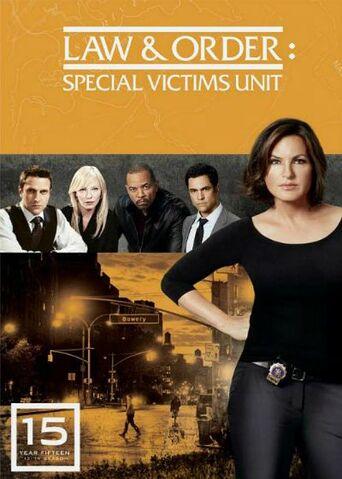 File:Law & Order Special Victims Unit (Season 15) (2013-2014).jpg