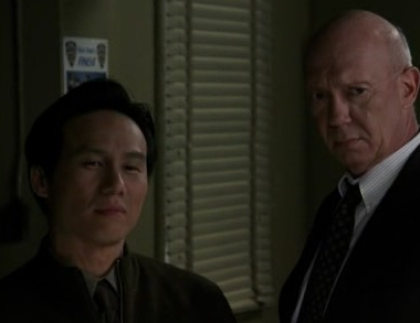 File:Huang Cragen Hate.jpg