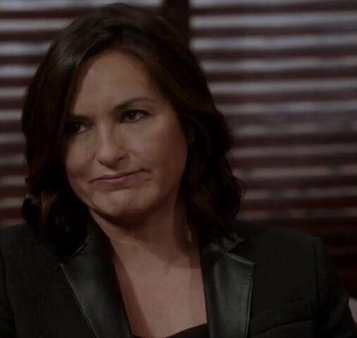 File:Olivia Benson season 17.jpg